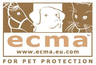 ECMA™ Animal Protection Association - PetSafe® UK