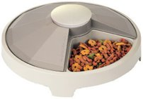 Pet Water Fountains Feeders For Dogs Cats Petsafe