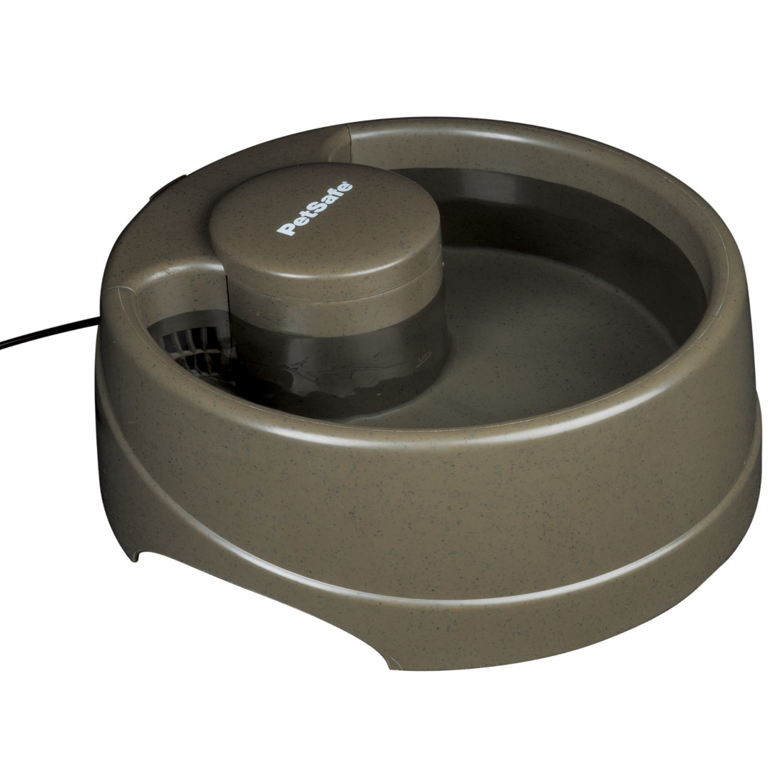 Pet Water Fountains Amp Feeders For Dogs Amp Cats Petsafe 174 Uk