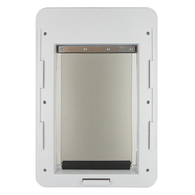 Automatic Dog Flap Uk