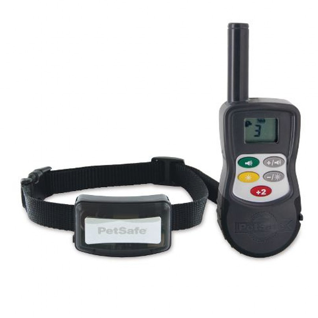 Dog Training Remote Trainers Amp Behaviour Systems