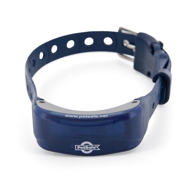 invisible dog fencing containment solutions petsafe acirc reg r ia ultrasmartacircreg in ground fenceacirc132cent receiver collar