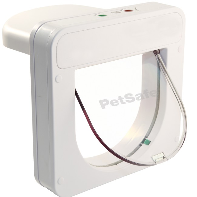 Our Cat Flaps Amp Pet Door Ranges Petsafe 174 Uk