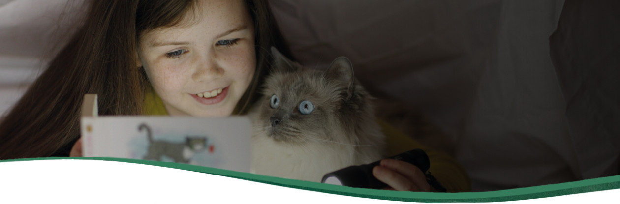 Product Support & FAQs for All Products - PetSafe UK